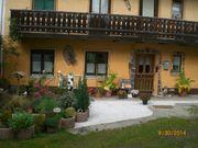 Ferienwohnung Südostbayern