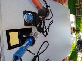 Glas Schleifen und bearbeiten für: Kleinanzeigen aus Lampertheim - Rubrik Werkzeuge, Zubehör