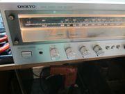 Onkyo TX 2500