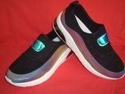 NEU und ungetragen Schuhe Halbschuhe