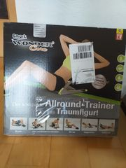 Allround-Trainer
