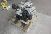 Motor Chevrolet 5 7 LT1