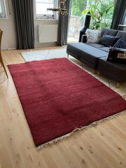 Ikea Teppich 1 70 x