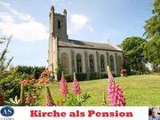 Kirche als Luxus