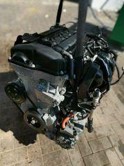 Mitsubishi Outlander Hybrid Motor GX4hs