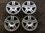org VW Passat 3BG 3B