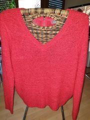 Damen Pullover von Street One
