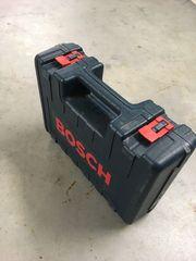 Bosch Professional Akkuschrauber