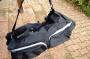 Wilson Tasche 22 - Incl Versand