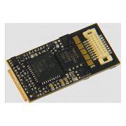 ZIMO Elektronik MX659N18 Sounddecoder DCC