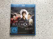 Blue Moon - UNCUT