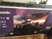 Panasonic OLED TV 65 Zoll