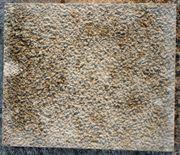 Natursteinplatten (Jura), verschiedene