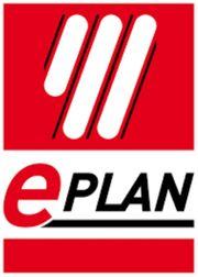 Stromlaufplan Schaltplan Elektroinstallationsplan in EPLAN