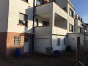 Wohnung in Mannheim-Almenhof