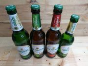 Eichbaum Bier WM