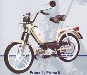 Suche Sachs Prima