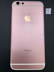 Original Apple iPhone 6s Gehäuse