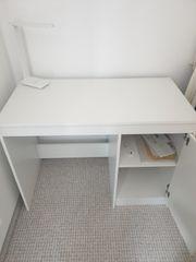 Schreibtisch NEU