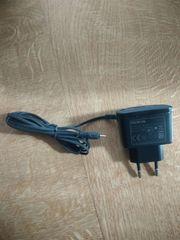 Nokia Steckernetzteil 5V