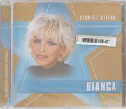Star Edition-Bianca CD Neu