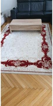 Teppich von Merinos