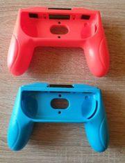 Nintendo Switch Controller NEU