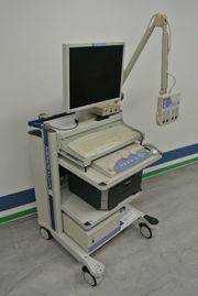 Nihon Kohden Neuropack M1 Elektromyograph
