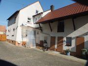 Zweifamilienhaus in Herxheim-