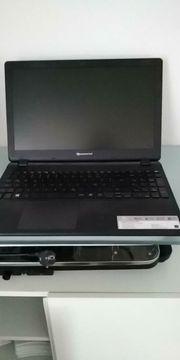 Packard Bell Notebook