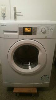 Beko 7kg A Waschmaschine