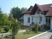 Bukarest Rumänien IL Privatverkauf Haus