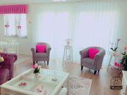 Neuwertige 4 Zimmer