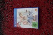 Tales of Zestiria PS4 Rollenspiel