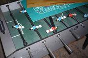 Multifunktions-Spieltisch