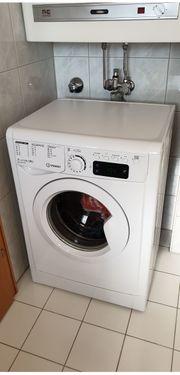Waschmaschine A nur 50cm tief