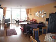 Zweizimmerwohnung in Frankenthal
