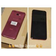 Samsung Galaxy J4 Rosa