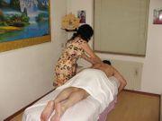 Thaimassage von Thaifrau gesucht