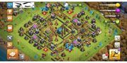 Clash of Clans OG Account