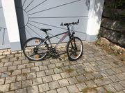 Fahrrad für Teenager Jugendliche