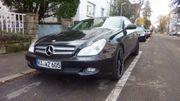 Mercedes Benz CLS 280 7G-Tronik