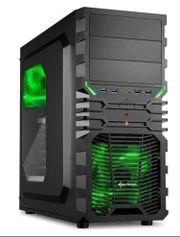 Verkaufe PC's!
