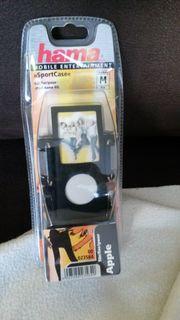 Sport Case Tasche