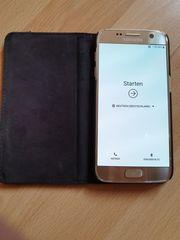 Samsung Galaxy7