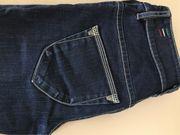 Diesel Jeans 27 30