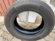 Continental EcoContact 6 215 65