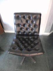 70er Sessel - Haushalt & Möbel - gebraucht und neu kaufen - Quoka.de