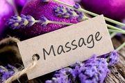 Massage nürnberg smaragd ▷ Smaragd