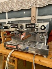 La Marzocco FB2 Espresso Machine -